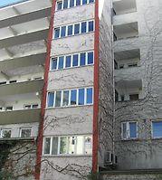 Luxuswohnungen Berlin tolle wohnungen berlin